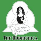 The Bodhichica by TheKamikazen