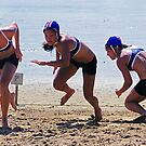 2011 Lorne surf carnival (12) by Andy Berry