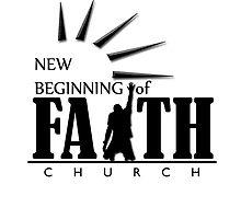 NBF logo design1 by slim6