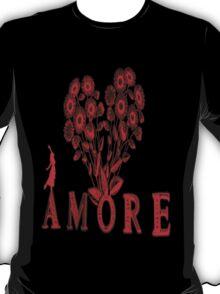 AMORE- T-SHIRT T-Shirt