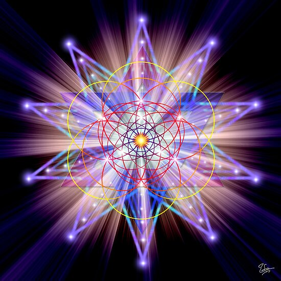 Sacred Geometry Images Sacred Geometry