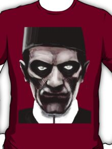 IMHOTEP ! T-Shirt