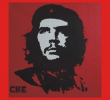 Red Che T-Shirt