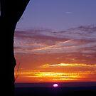 Splendor before Twilight by Kate Eller