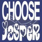 Choose Jasper by Bella Design