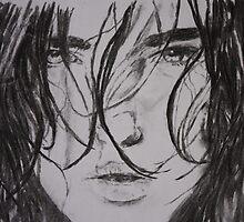 emozione by Gabrielle Agius