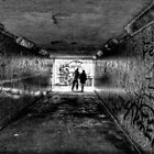 Subway by latitude54photo