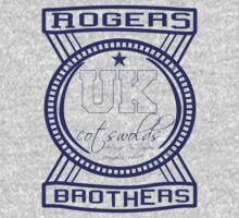 uk cotswolds by rogers bros by ukcotswolds