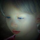 WOW!  I am three today! by Judi Taylor