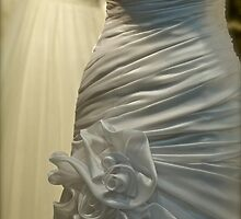 American brides usually wear a white, off-white, silver, or other very light-colored dress, particularly at their first marriage.  &&&    AVE MARIA    &&&     by    Brown Sugar . Views: 329 Thx! by AndGoszcz