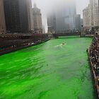 Green River by phluffhed88
