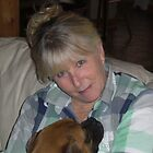 Me & My Baby by Loree McComb