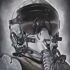 The Aviator by Joe Dragt