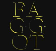 FA GG OT 11 by dragonindenver