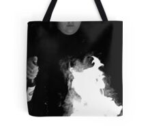 What's Cooking?  Tote Bag