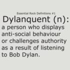Dylanquent 1 by NostalgiCon
