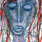 Untitled by Caroline Pugh