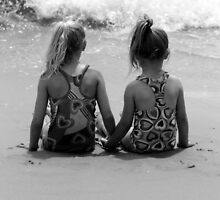 Best Friends by JLPPhotos