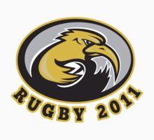 new zealand kiwi player rugby 2011 by patrimonio
