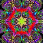 Moonlite n Magic by BingoStar