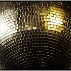 Disco Diva by aruni