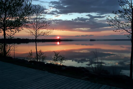 (。◕‿◕。) Sunset In God's Country( GODS PAINTING) (。◕‿◕。)  by ╰⊰✿ℒᵒᶹᵉ Bonita✿⊱╮ Lalonde✿⊱╮