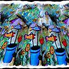 School of Fish by wiscbackroadz