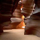 American Desert by loislame