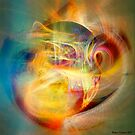 Flow 7 by helene