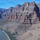 Grand Canyon by loislame