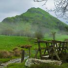 Earl Sterndale by Mark Tomlinson