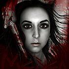 Medea by Ivy Izzard