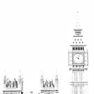 Big Ben by Kasia Nowak