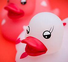 Ducky by Raman1