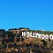Hollywood! by gcooper80