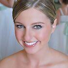 Bride by rocperk