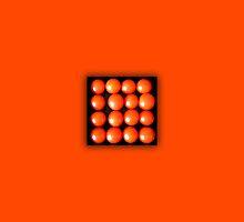Tomatoes. IV by Bluesrose