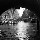 Canals by rocperk