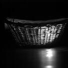 Basket full of... by tuffcookie