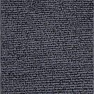"""""""Dictionary 5"""" (backhand-beeb) by Michelle Lee Willsmore"""