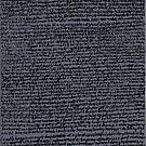 """""""Dictionary 7"""" (bipartisan-boulder clay) by Michelle Lee Willsmore"""