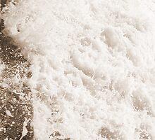 Sepia Wash by shazart