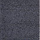 """""""Dictionary 23"""" (fornicate-gamboge) by Michelle Lee Willsmore"""