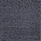 """""""Dictionary 26"""" (groin-harbinger) by Michelle Lee Willsmore"""