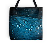 Blue Diamonds...: Sold, Explore Featured work:  10 Featured Works Tote Bag