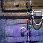 Antique Dresser by CarolM