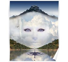 Purity Poster
