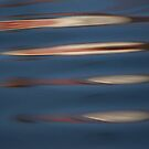 Abstract Ripple by phoenixpixx