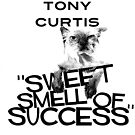 Sweet Smell of Success by Peter Simpson