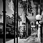 Centro Ybor by PhotosByHealy